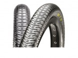 Покрышка 26x2.15 Maxxis DTH 60 TPI wire 70a (TB72680000)